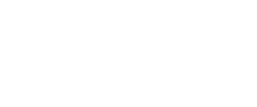 CLAYTON HOMES-WEST MONROE